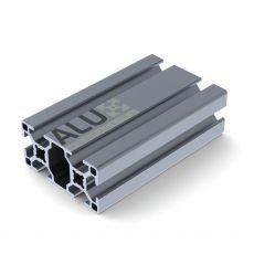Aluminium constructieprofiel 3060