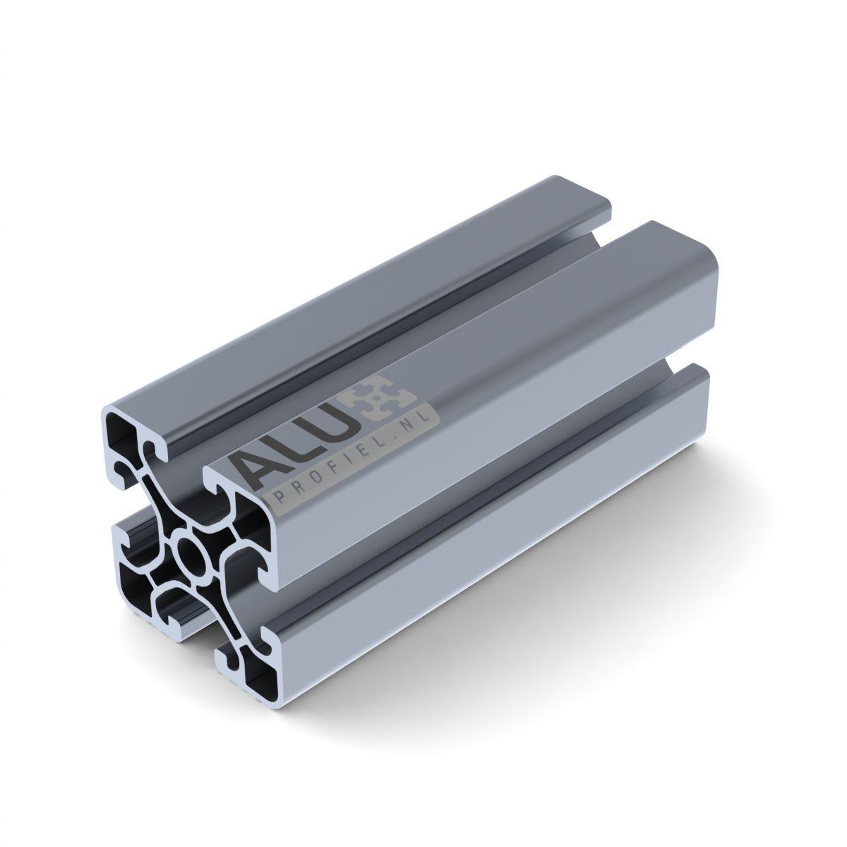 Aluminium Constructieprofiel 4040