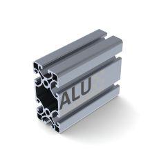 Aluminium constructieprofiel 4080