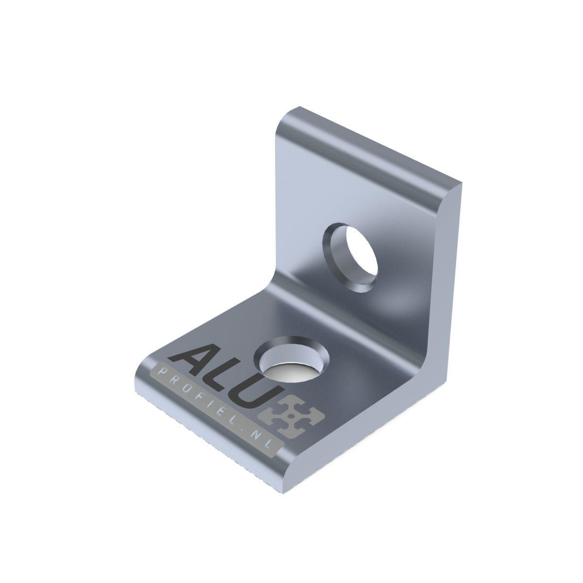 aluminium verbindingshoek 2020