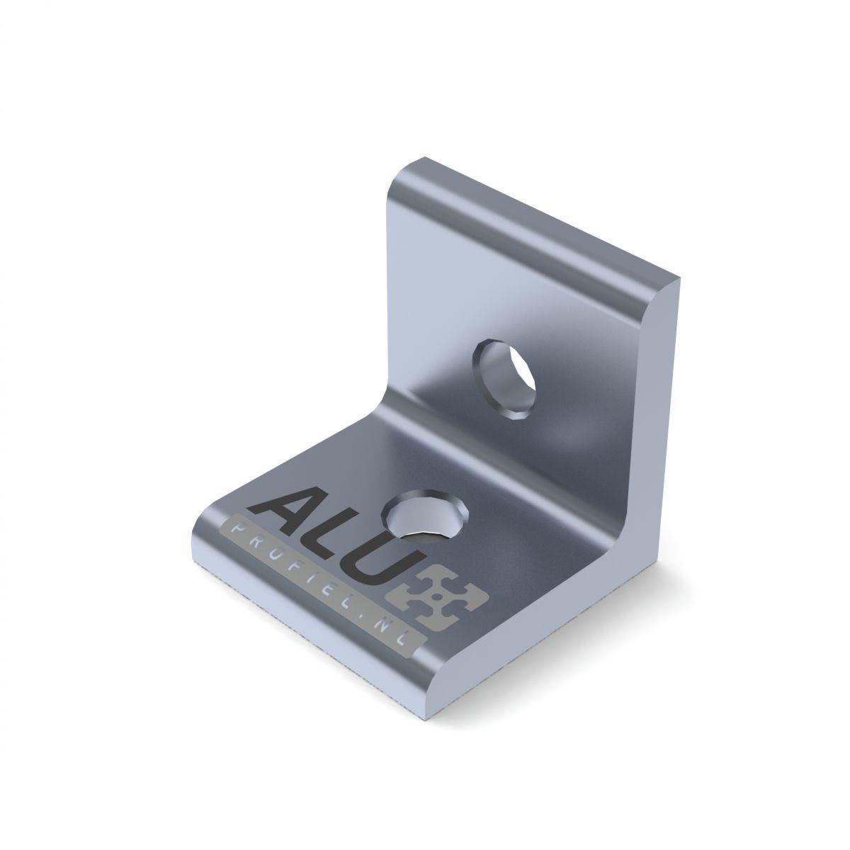 aluminium verbindingshoek 4040