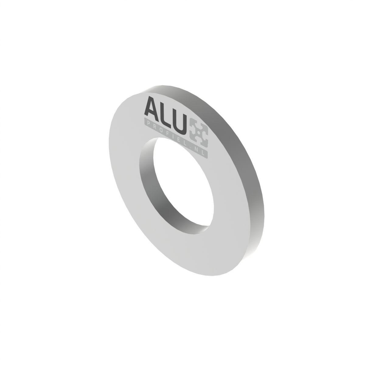ring din 125 m5