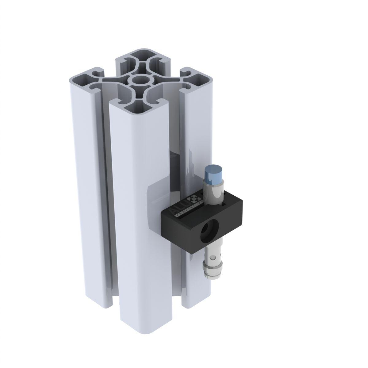 sensorhouder 8mm