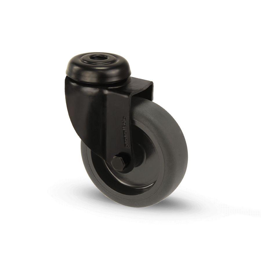 zwenwiel 50mm
